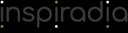 Inspiradia-logo-mindfulnes