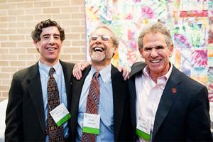 Jon KAbat-Zinn-Richard Davidson-Daniel Goleman-mindfulness-inspiradia-entrenamiento-atención-formación-conferenciante-inteligencia-emocinal-gestión-estrés-meditación-empresas
