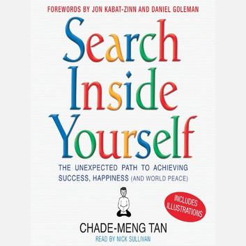 Search Inside Yourself-mindfulness-inspiradia-entrenamiento-atención-formación-conferenciante-inteligencia-emocinal-gestión-estrés-meditación-empresas