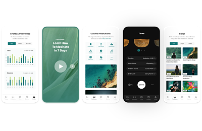 Insight-timer-mobile